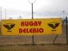 Rugby Delebio
