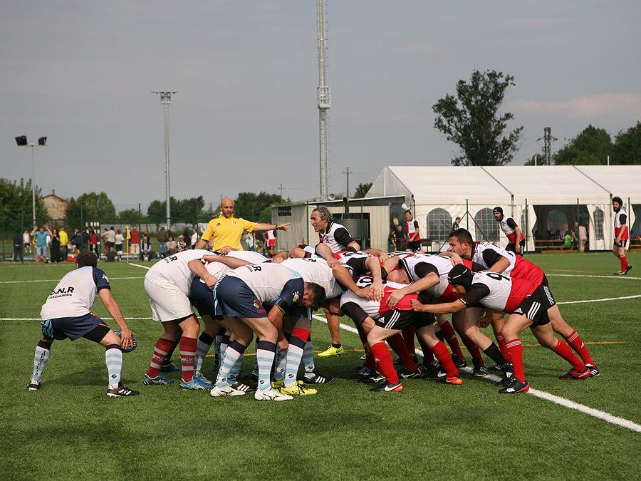 11_Festa_TRC-2018_torneo-OLD