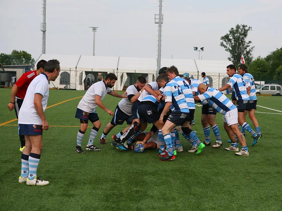 16_Festa_TRC-2018_torneo-OLD