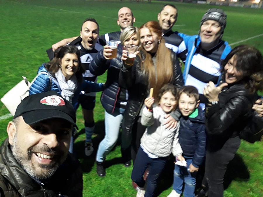 04_Old_13-04-2019_Bergamo