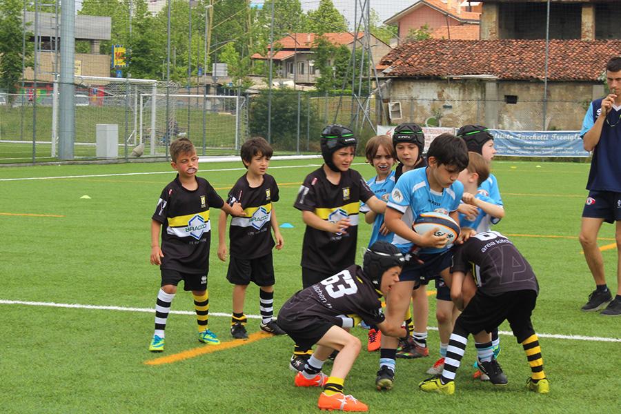 15_Raggruppamento_Treviglio_13-05-2018