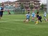 12_Raggruppamento_Treviglio_13-05-2018