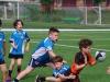 16_Raggruppamento_Treviglio_13-05-2018