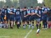 08_Seniores-Lodi_06-10-18