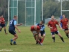 16_Seniores-Lodi_06-10-18