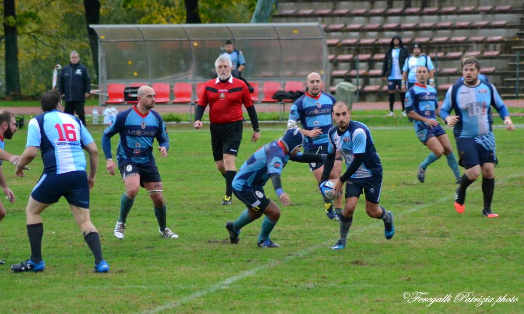 02_Seniores-Lecco_28-10-18
