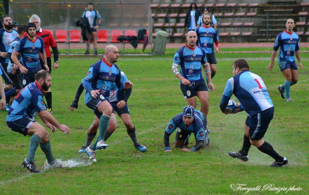 03_Seniores-Lecco_28-10-18