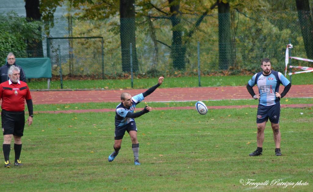 08_Seniores-Lecco_28-10-18
