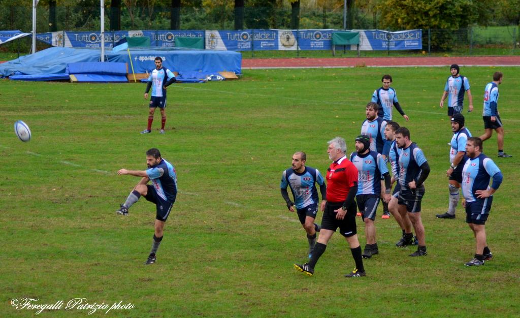 13_Seniores-Lecco_28-10-18
