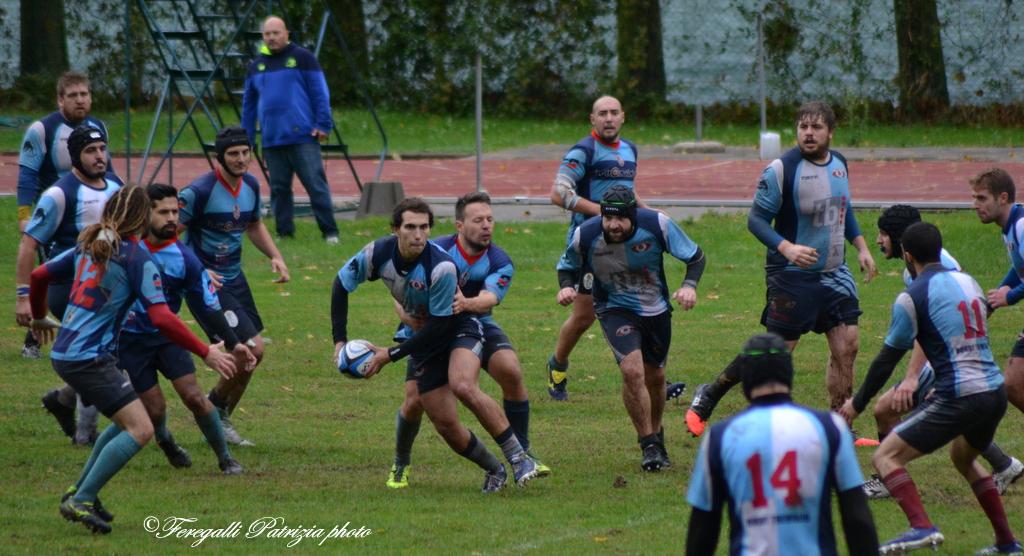 16_Seniores-Lecco_28-10-18