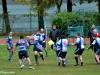 09_Seniores-Lecco_28-10-18