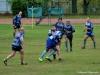 15_Seniores-Lecco_28-10-18