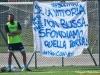 06_Senior_24-03-2019_Treviglio