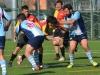13_Senior_24-03-2019_Treviglio