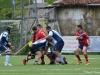 01_Senior_12-05-2019_Treviglio
