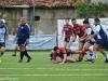 11_Senior_12-05-2019_Treviglio
