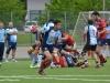 12_Senior_12-05-2019_Treviglio