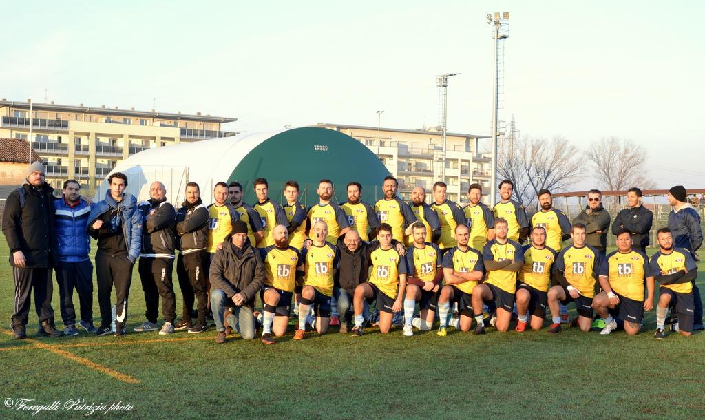13_Seniores_12-01-2020_Treviglio