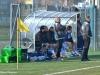 02_Seniores_12-01-2020_Treviglio