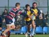 06_Seniores_12-01-2020_Treviglio