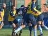 07_Seniores_12-01-2020_Treviglio