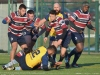 09_Seniores_12-01-2020_Treviglio