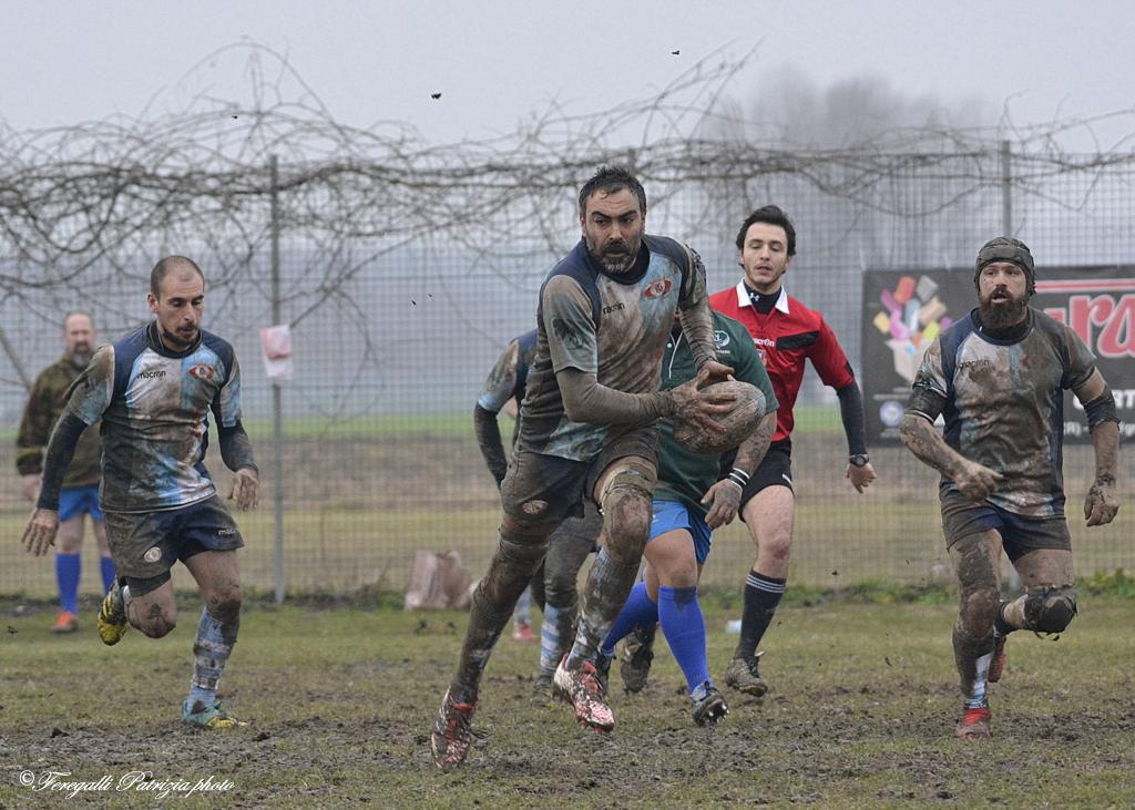 10-Seniores_19-01-2020_Casalmaggiore