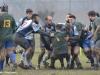 03-Seniores_19-01-2020_Casalmaggiore