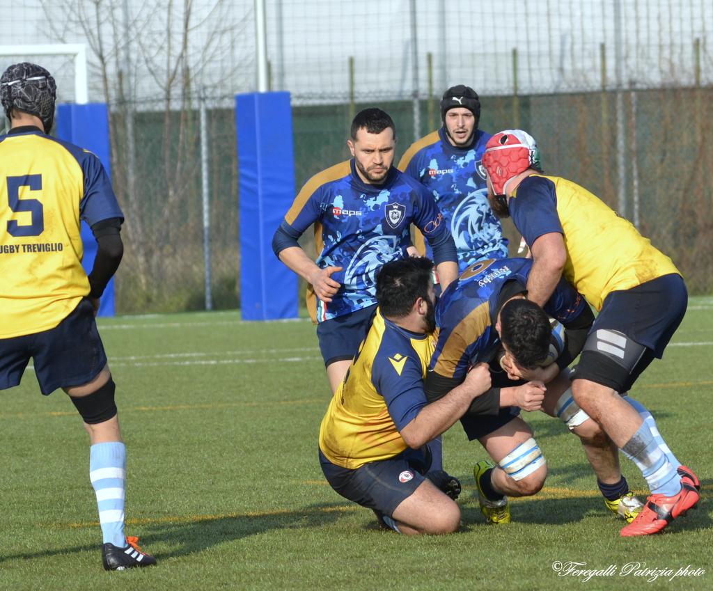 10-Seniores_26-01-2020_Treviglio