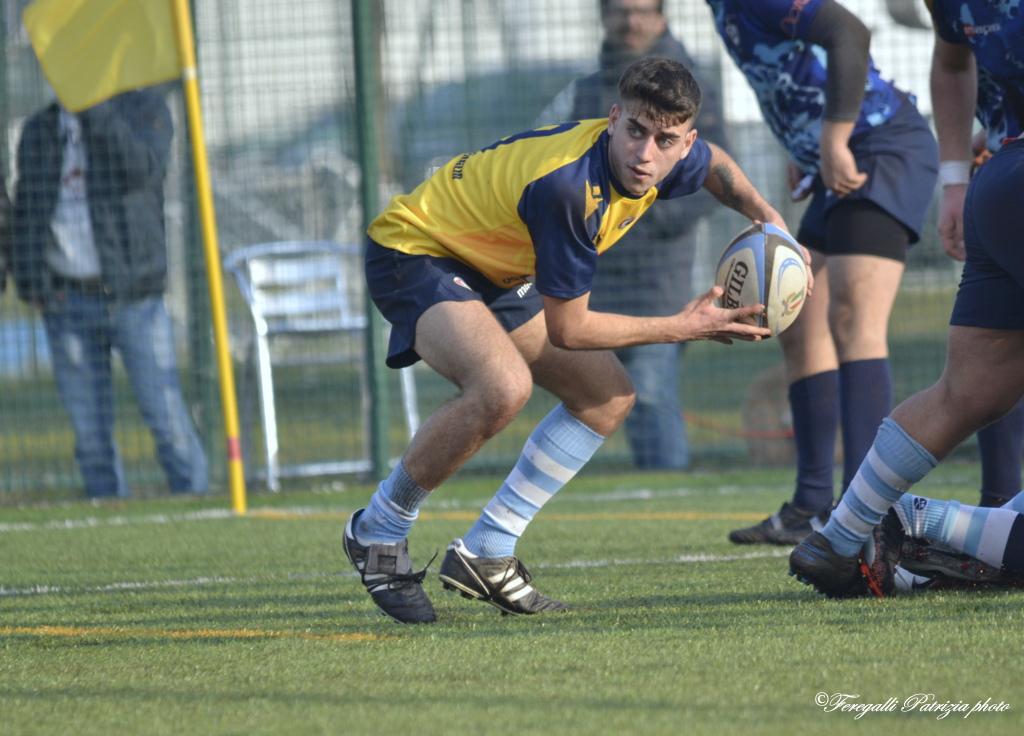 12-Seniores_26-01-2020_Treviglio