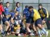 05-Seniores_26-01-2020_Treviglio