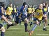 07-Seniores_26-01-2020_Treviglio