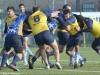 11-Seniores_26-01-2020_Treviglio