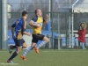 17-Seniores_26-01-2020_Treviglio