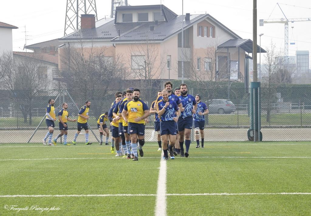 01_Seniores_16-02-2020_Treviglio