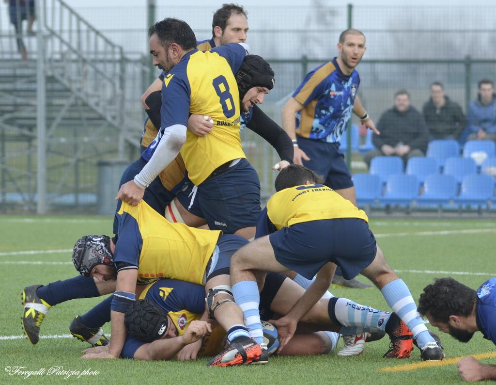 09_Seniores_16-02-2020_Treviglio