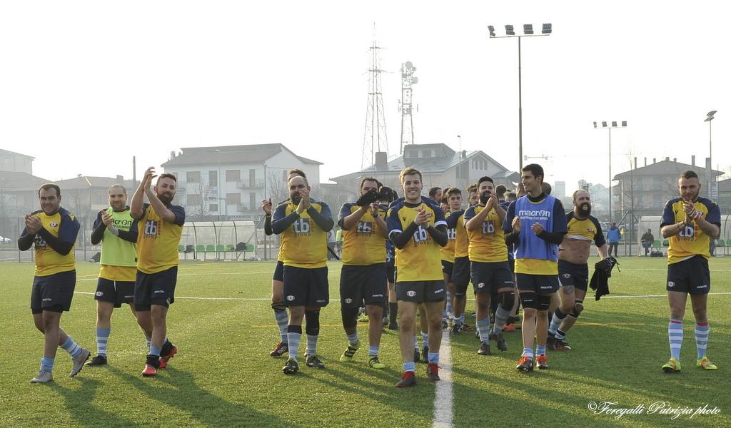 18_Seniores_16-02-2020_Treviglio