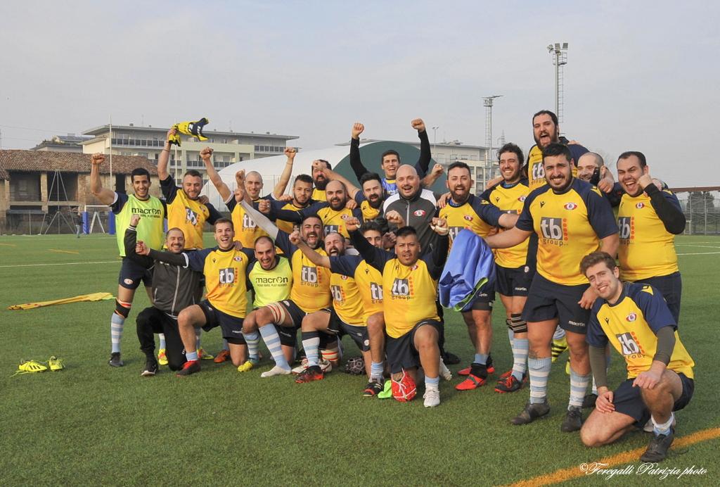 19_Seniores_16-02-2020_Treviglio