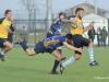 14_Seniores_16-02-2020_Treviglio