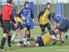 15_Seniores_16-02-2020_Treviglio