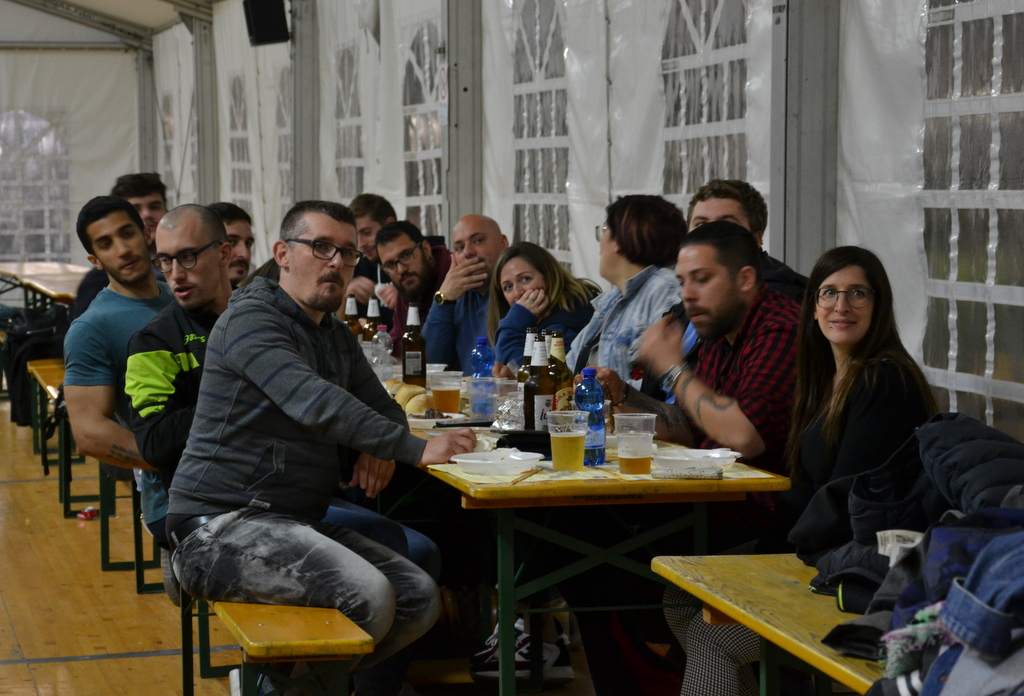 13_TRC-Fest_16-05-2019