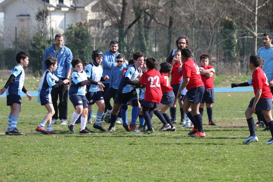 06-U10_20-03-2019_Treviglio