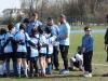 07-U10_20-03-2019_Treviglio