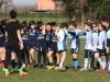 08-U10_20-03-2019_Treviglio