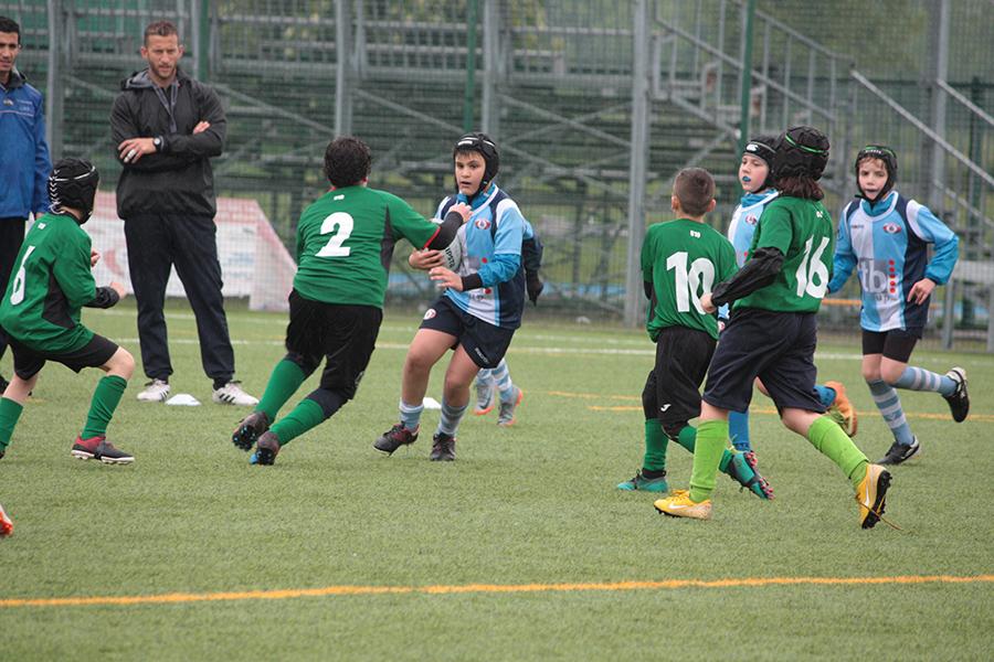 06_U10_19-05-2019_Treviglio