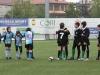 01_U10_19-05-2019_Treviglio