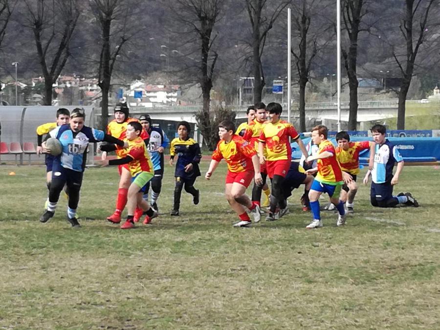 08-U12_10-03-2019_Lecco