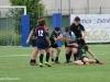05_U14_11-05-2019_Treviglio