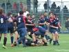 20_U14_11-05-2019_Treviglio