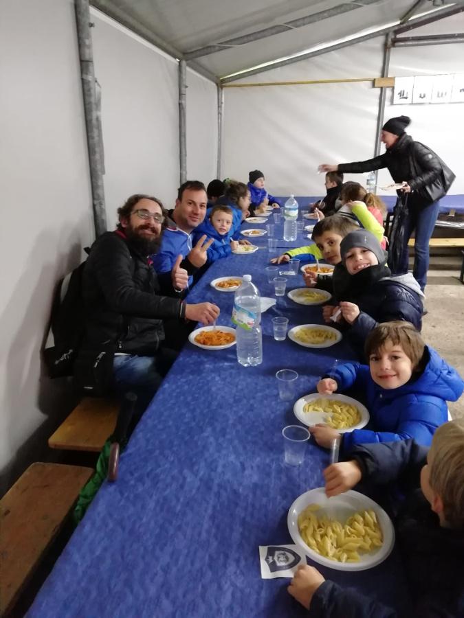 04_17-11-2019_Cremona